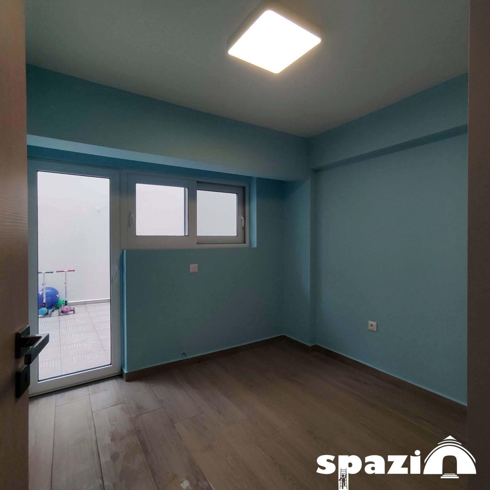 017_spazio_kastella.jpg