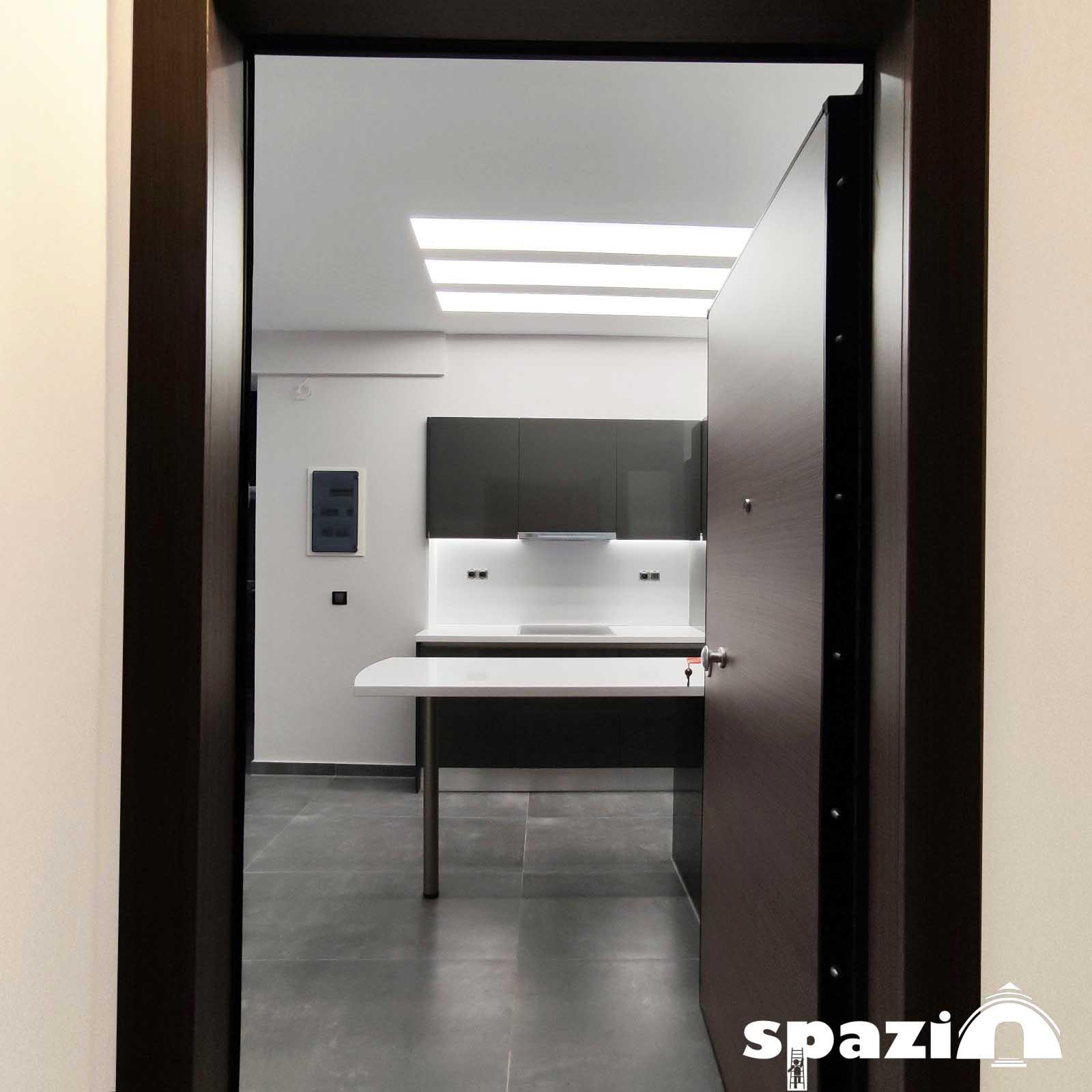 spazio_sepolia_01.jpg