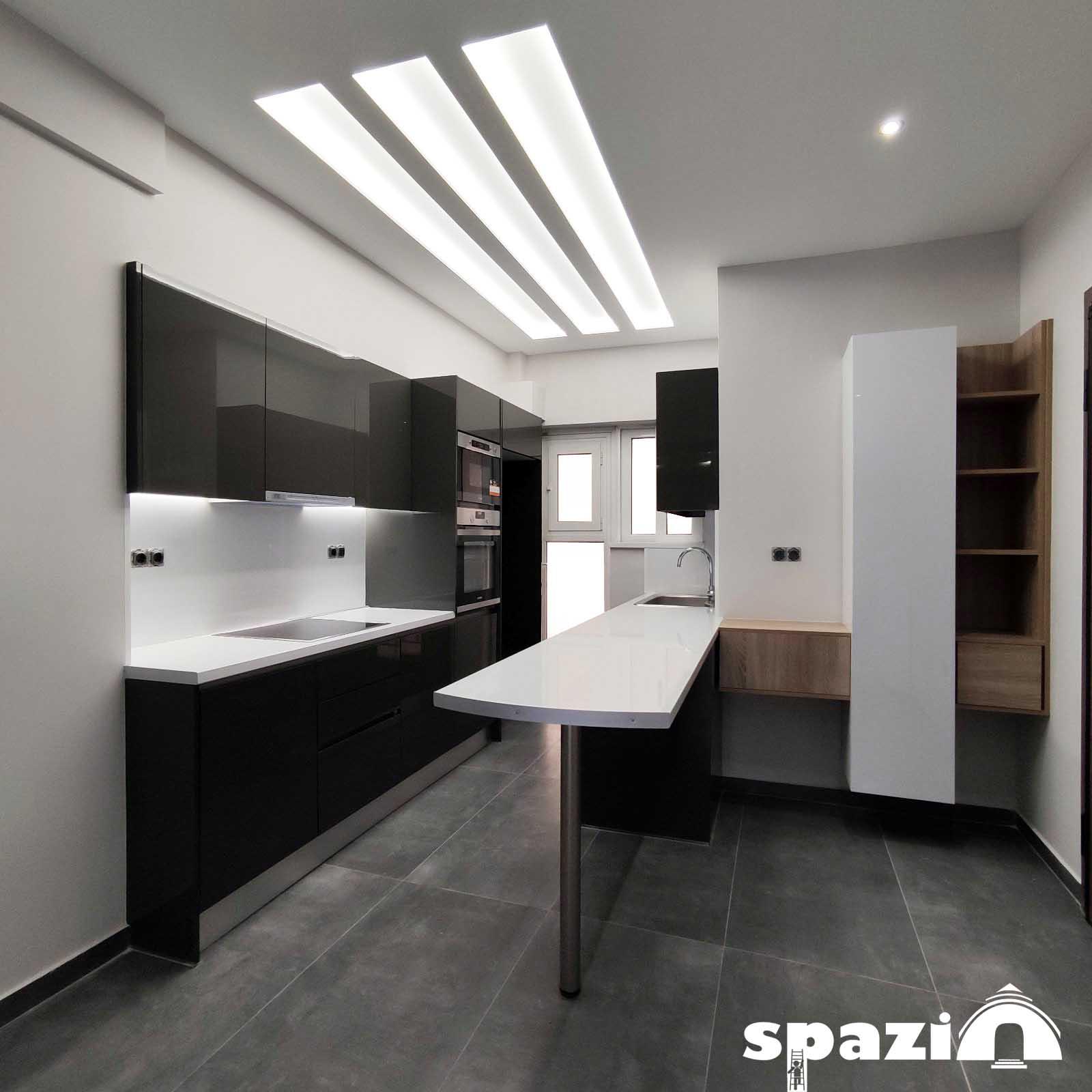 spazio_sepolia_02-1.jpg