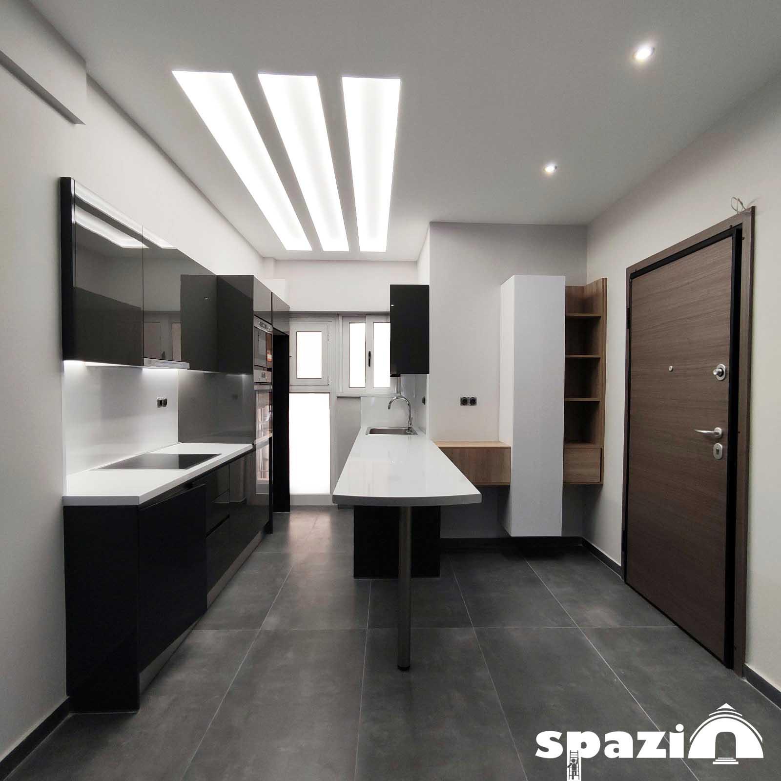 spazio_sepolia_02-2.jpg