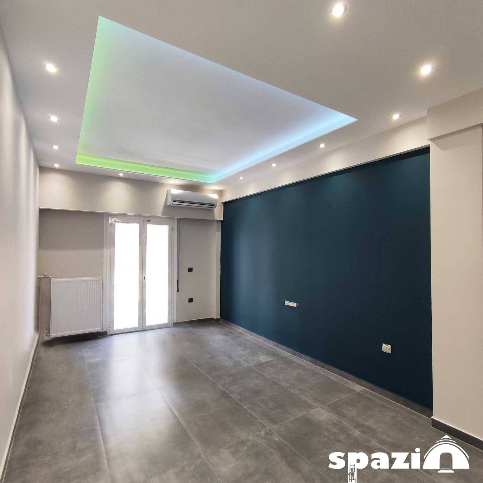 spazio_sepolia_02-4.jpg
