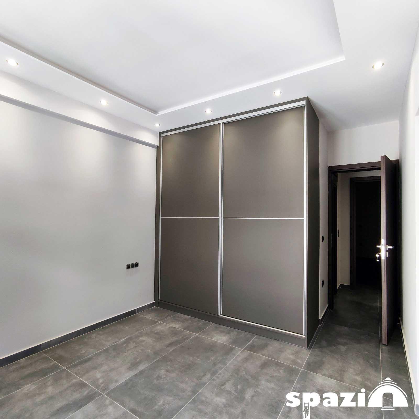 spazio_sepolia_10.jpg