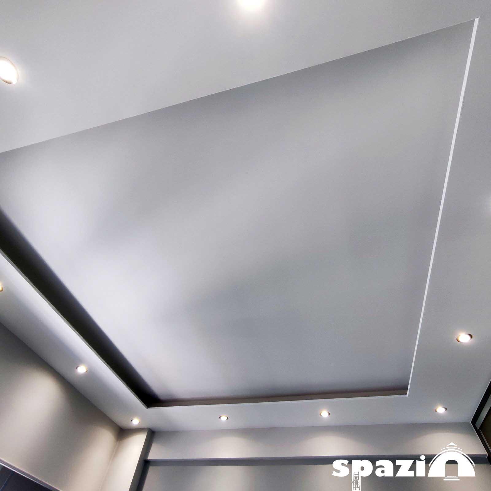 spazio_sepolia_11.jpg