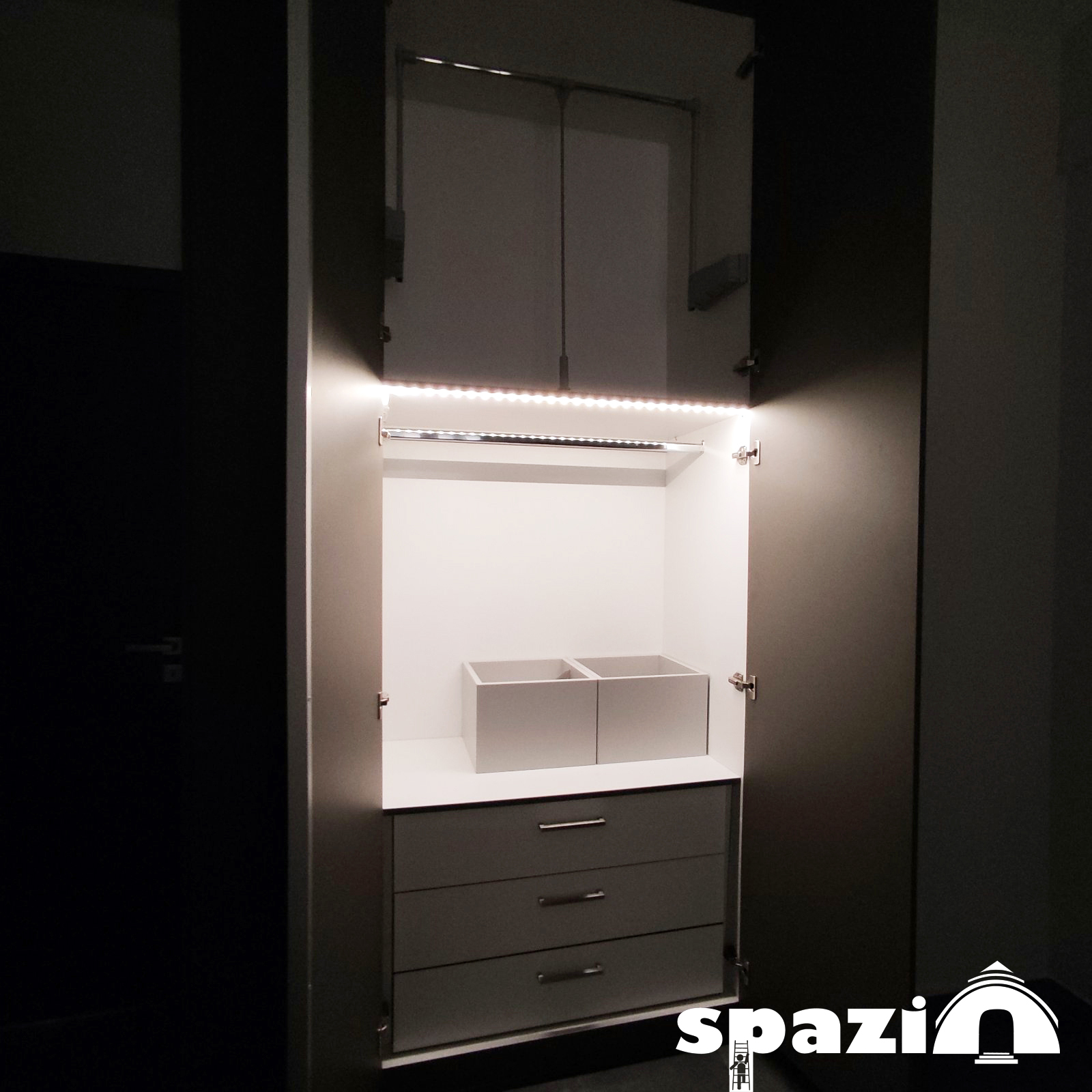 spazio_sepolia_17.jpg
